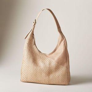 Sundance Haylee Shoulder Bag